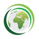 agroglobal logo