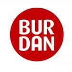 burdan-logo